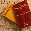 Convento in Michelin en Gault Millau