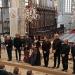Marco Beasley en Accordone in Leuven