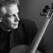 Pieter Wispelwey met integrale cellosuites van Bach