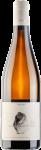 Artemis Karamolegos '34' Assyrtiko Santorini Ancestral Vines
