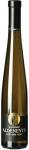 Aldeneyck Pinot Gris Noble