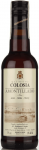 Gutiérrez Colosía Sherry Amontillado (375 ml)
