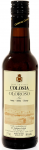 Gutiérrez Colosía Sherry Oloroso (375 ml)