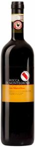 Rocca di Montegrossi 'San Marcellino' Chianti Classico Gran Selezione