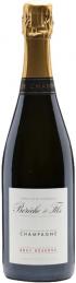Champagne Bérêche Brut Réserve