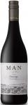 MAN Family Wines 'Bosstok' Pinotage