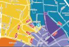Convento blijft perfect bereikbaar met verkeerscirculatieplan Leuven