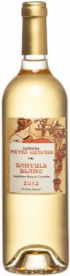 Domaine Piétri-Geraud Banyuls Blanc