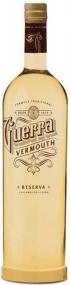 Guerra Vermouth Blanco Reserva