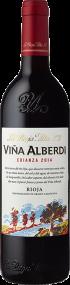 La Rioja Alta 'Viña Alberdi' Reserva