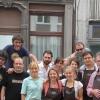 De Langste Dag op 21 juni was een magnifiek Catalaans feest