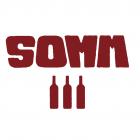 Convento wordt 10: Wijndocumentaire SOMM III in het glas