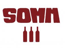 Mis wijndocu SOMM III niet in Cinema Zed!