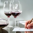 Help?! Hoe leer ik wijnproeven…