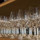 Op 13 oktober start onze zondagse wijncursus!