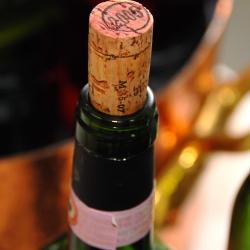 Convento Winetasting, altijd een verrassende wijnproeverij