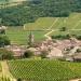 Bourgogne-diner met De Windmolen