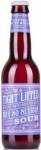 The Flying Dutchman 'Tight Lipped Dry Humored Why So Serious Nordic Berry Sour'