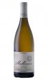Mullineux Old Vines White